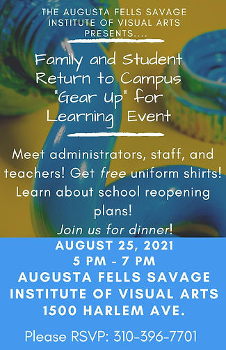 Gear Up For Learning Flyer-page-001.jpg