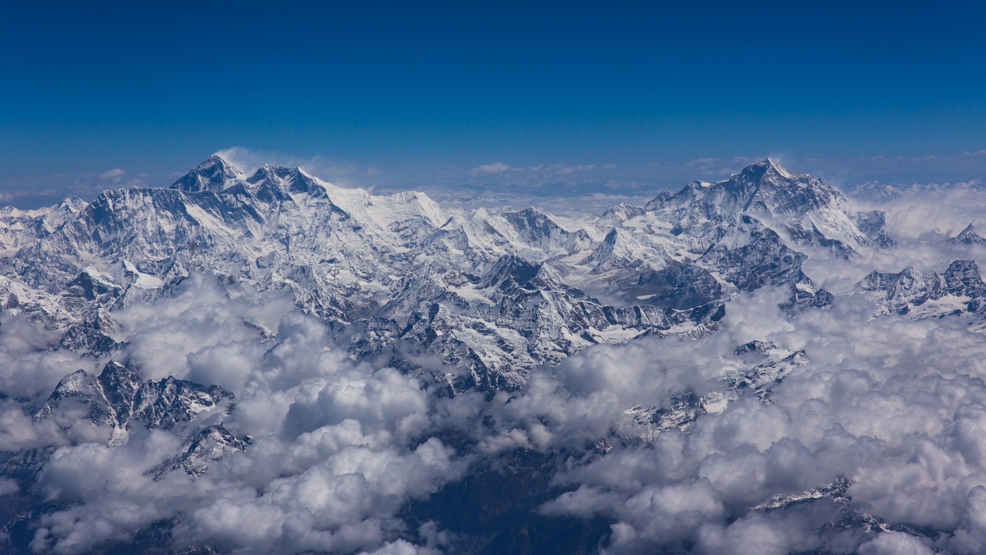 DO_The_Himalayas_Lynda_McLeish