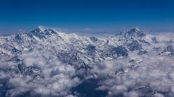 DO_The_Himalayas_Lynda_McLeish