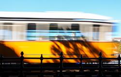DS_Budapest Tram_Anne_Bonser