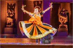 DS_Indian dancer Jenny Anastas