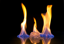 05Fire-n-Ice_DS_Lynda-McLeish
