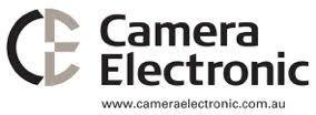 Camera Electronic.jpg