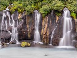 DS_Waterfall_Gillian%20Robertson