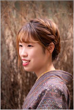 Japanese Girl_Jenny Anastas copy
