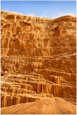DS_Desert Sandfall_David Steele