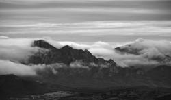 Linda-Mountain