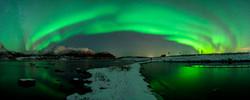 DS_Arctic lights_LeanneThompson