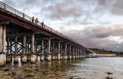 DS_The Old Freo Bridge_Roland Fricke
