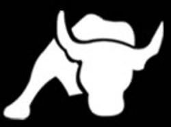 Haras Vaca Branca
