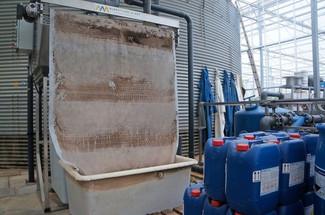 Waterzuivering: alles kan, maar wat past?