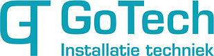 Gotech_logo-.jpg
