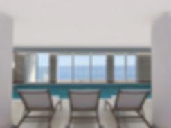 Capestel-image piscine2.jpg