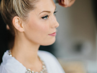 san diego-bridal-makeup-hair.jpg
