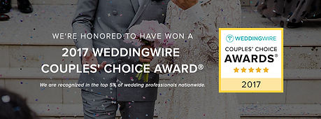 12612402-2017-weddingwire-couples-choice