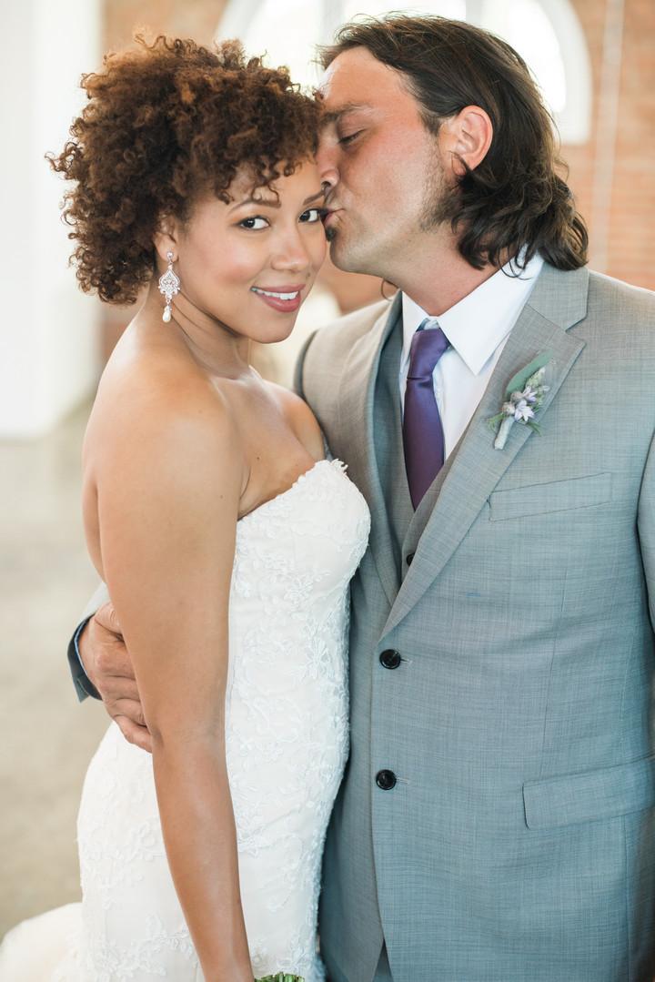 bridal-makeup-bridal-hair.jpg