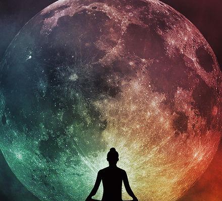 full moon 7.jpg