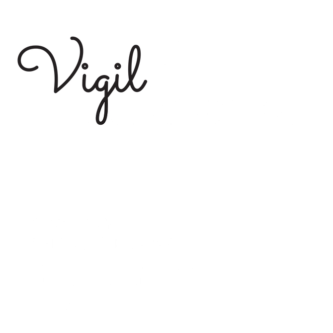 vigil for palestine.png
