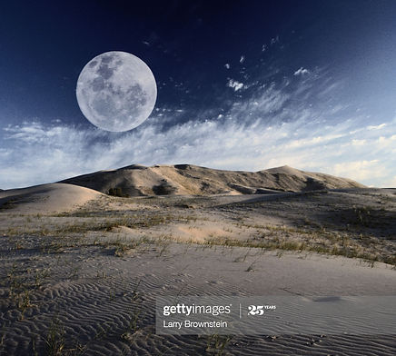 full moon in the desert.jpg