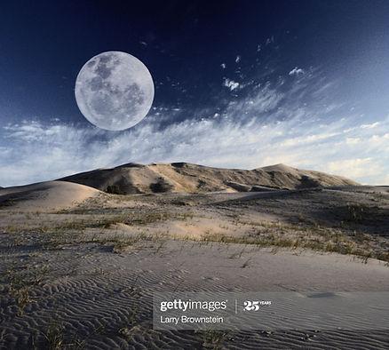 full moon in the desert.jpg