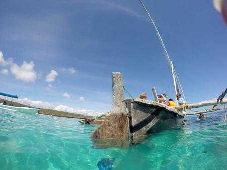 snorkeling-tour-zanzibar-blue-lagoon.jpg