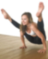 Yoga%2520House%2520Instructor%2520-%2520