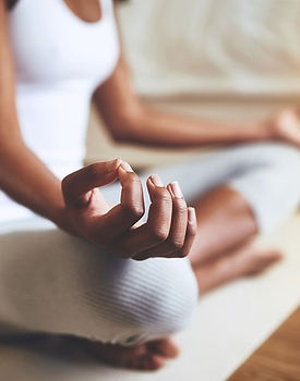 meditation lady.jpg