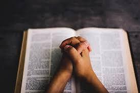 Pray-Hands1.jpg