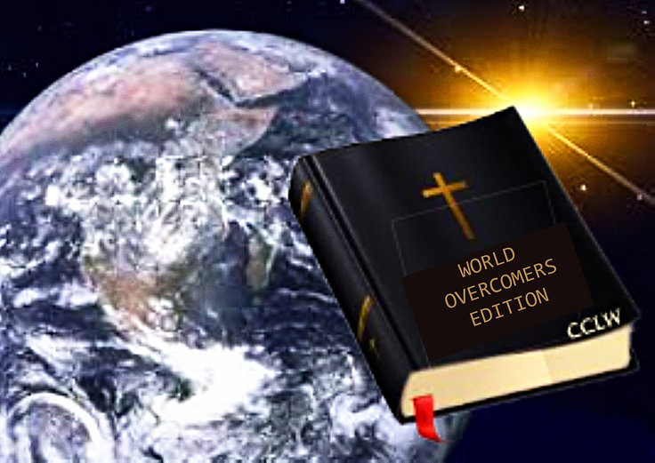 WorldOver-Bible.jpg