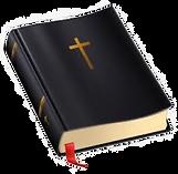 Bible1_InPixio-Edited.png