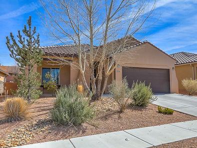2036 Salvator Drive SE, Albuquerque, New Mexico