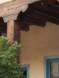 Jackie Bregman Bregman Real Estate Albuquerque Buy Sell Home