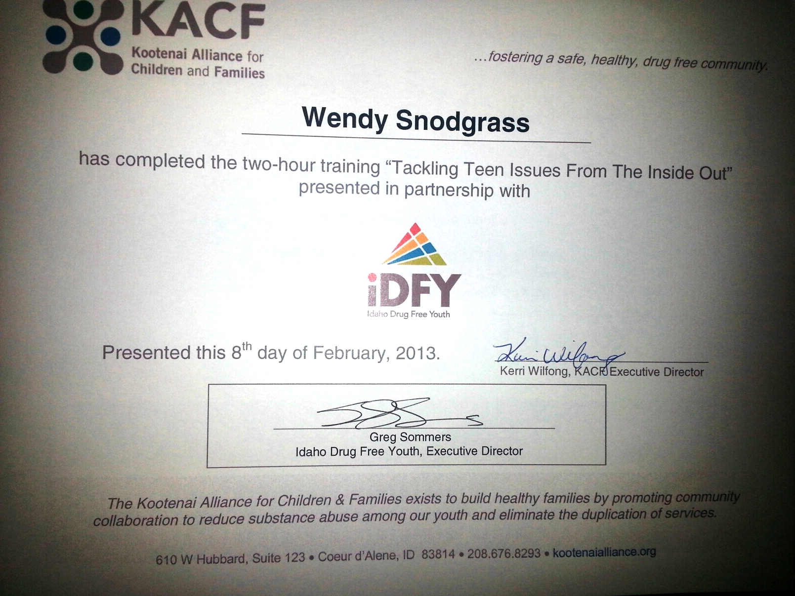 IDFY certificate.jpeg