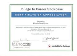 College to Career.jpg