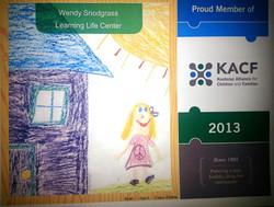 KACF 2013 Certificate.jpeg