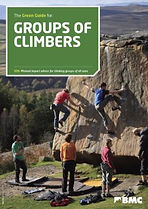 Green_Guide_for_Groups_of_Climbers-1_cover1.jpg