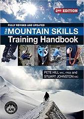 Mountain skills training handbook.jpg