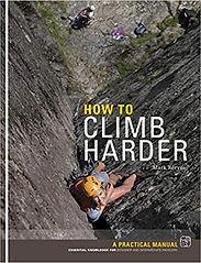 How to climb harder.jpg