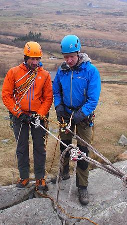 Rock climbing instructors.JPG
