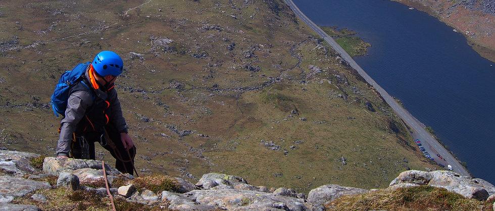 Paul Poole Mountaineering_edited.jpg