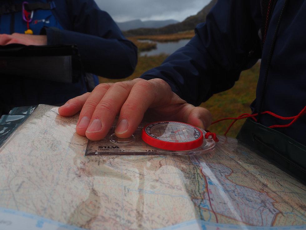 Map Navigation.JPG