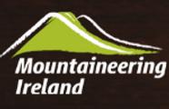 Mountaineering Ireland.png