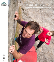 Bouldering Guidance.png