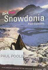 Snowdonia rock trails.jpg