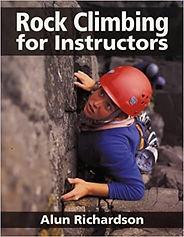 Rock climbing for instructors.jpg