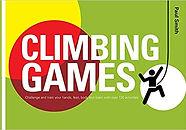 Climbing Games.jpg