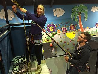 Rock climbing instructor.JPG