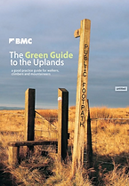 BMC Upland guide.png