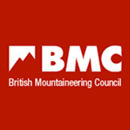 British Mountaineering council.png