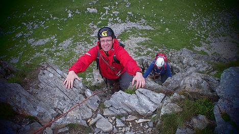 Paul Poole Mountaineering.JPG